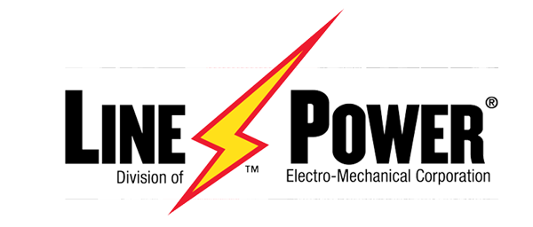 Line Power logo