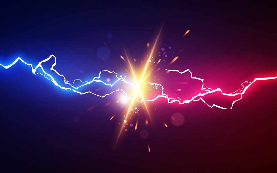 EMC to Host Webcast on November 11 – Lightning Fast When Delivery is Critical – How to Improve Lead Times by Leveraging Our Lightning Fast Program for Custom Low Voltage Transformers