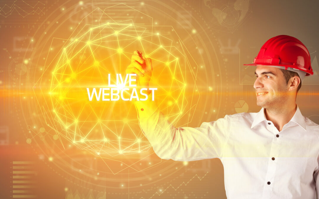 EMC to Host Two Webcasts on December 9 – Live-Front to Dead-Front Pad-Mounted Switchgear Transitions and Medium Voltage Grid-Tie Switchgear Solutions for the Solar Industry