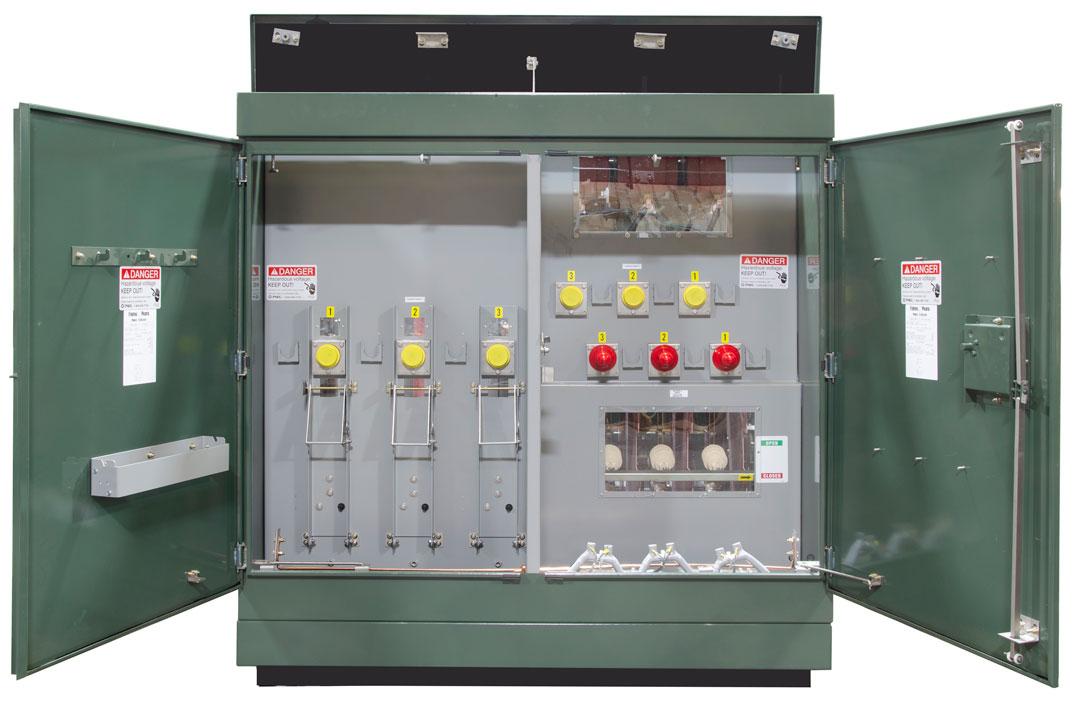 6R-DSC_0617-no-fuse-PS