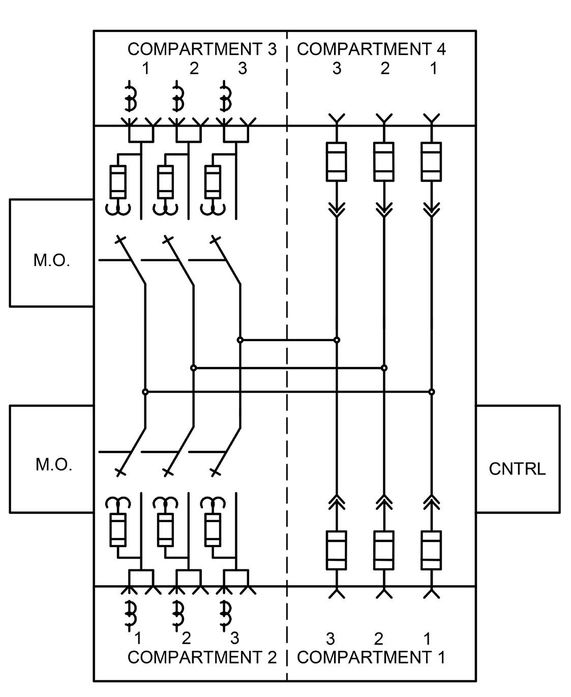 ATPSE-999-Circuit-Diagram