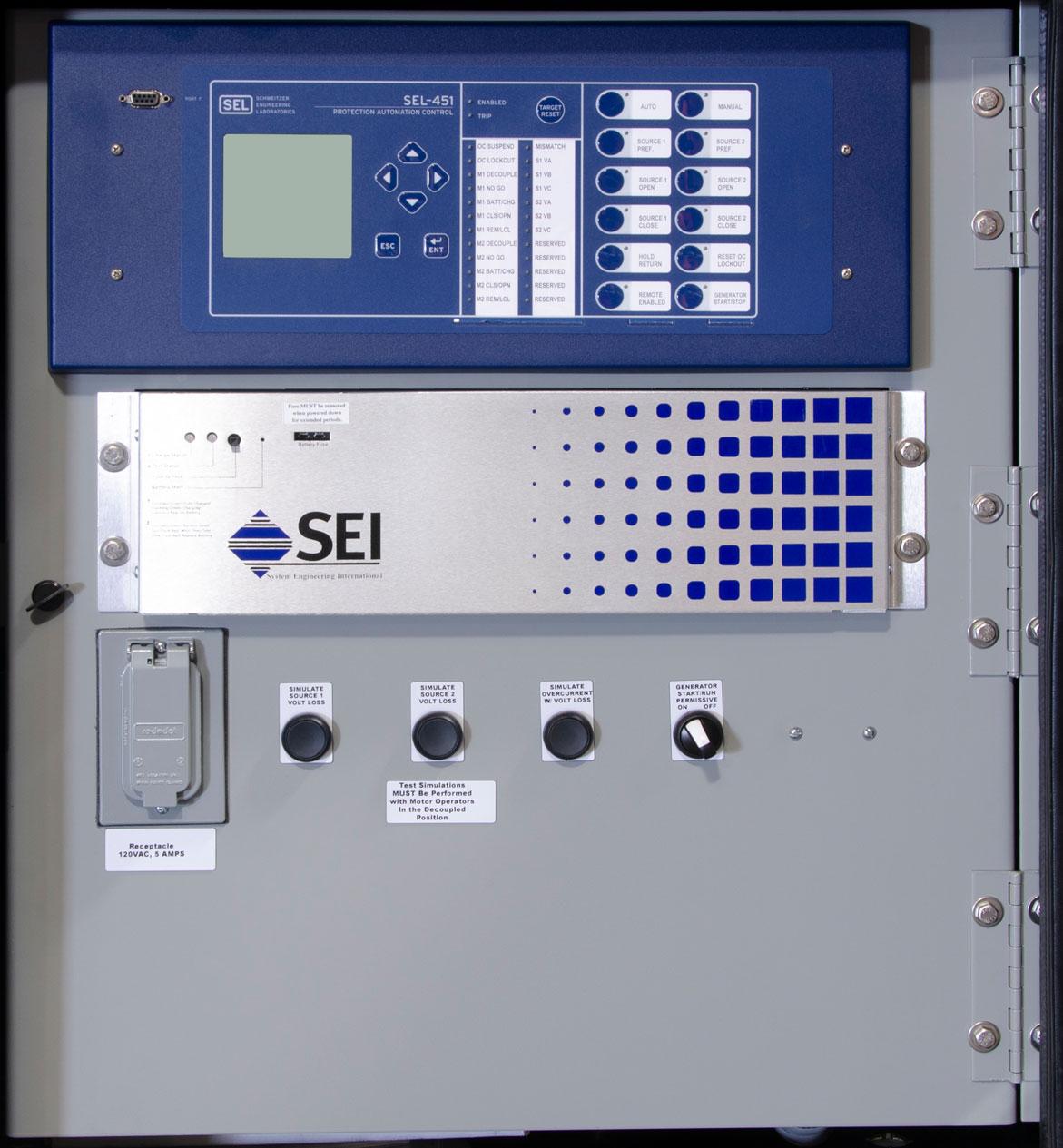 Figure-4-SEL-451-and-SEI-UPS-DSC_0195